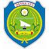 Lomba Desain Maskot Pilkada Kabupaten Indramayu 2015