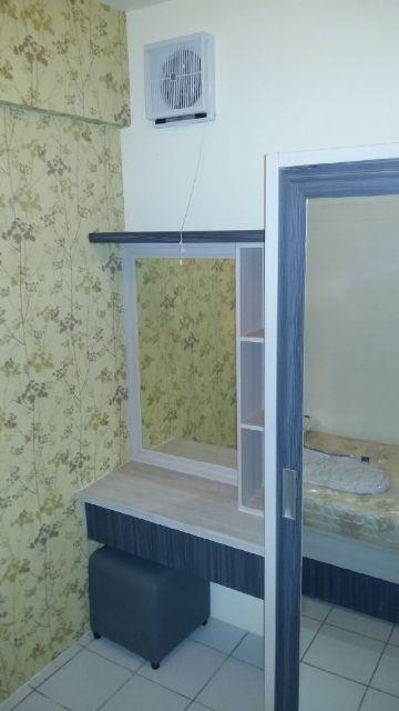 desain-interior-apartemen-baru