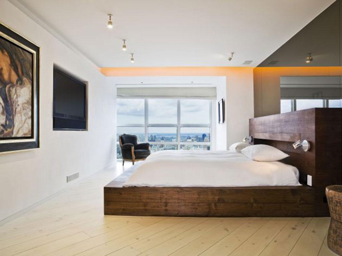 Small Bathroom Ideas Apartment Bedroom Decor