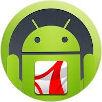 https://ardownload2.adobe.com/pub/adobe/reader/android/10.x/10.6.1/AdobeReader.apk