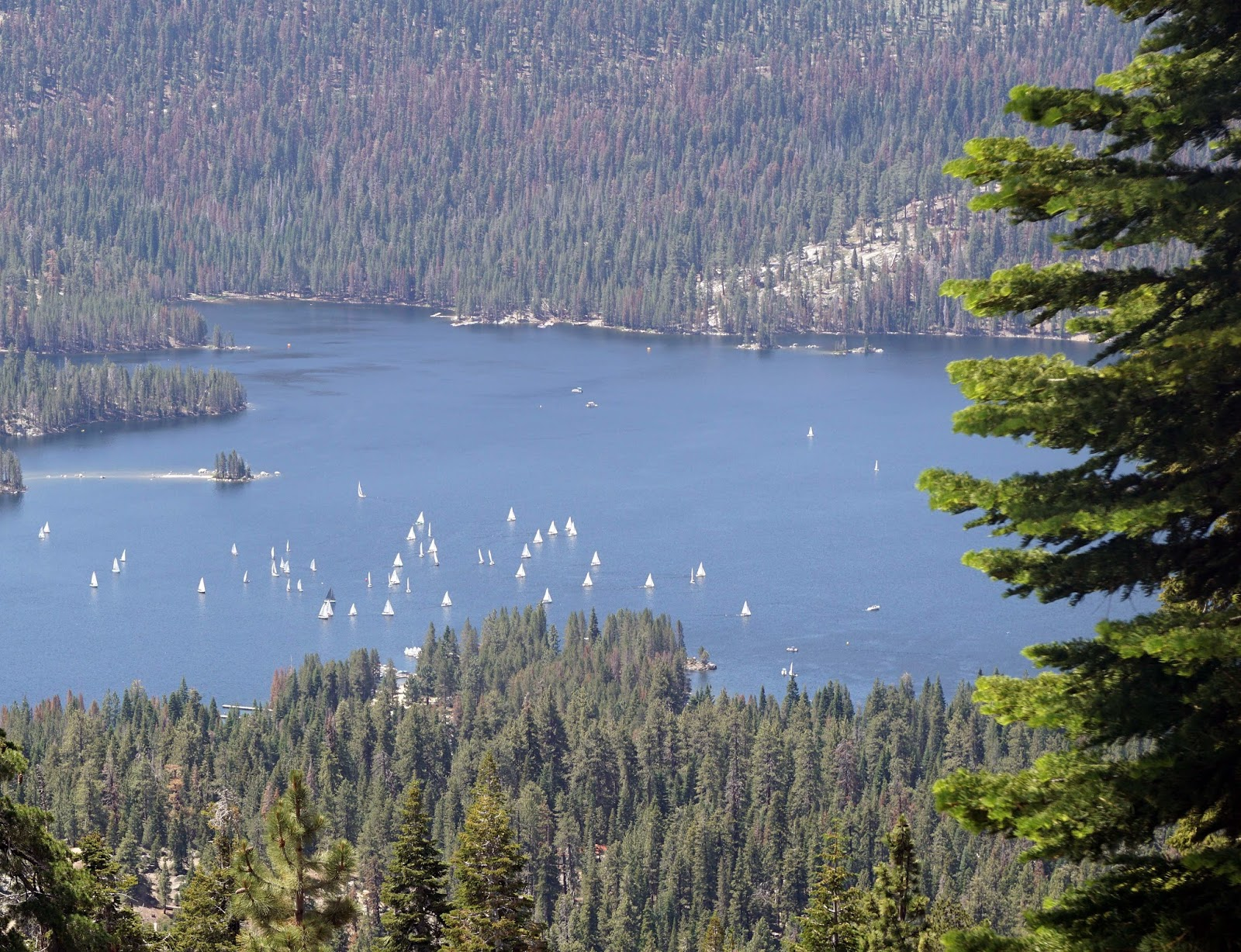 lake huntington Find lake huntington, ny rentals, apartments & homes for rent with coldwell banker residential brokerage.