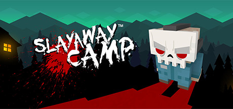 slay away camp pc descargar