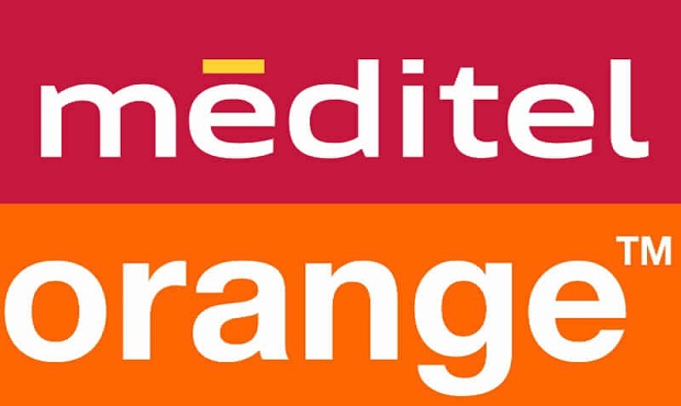 الموعد الرسمي للإعلان عن تحويل شركة ميديتل إلى Orange في المغرب