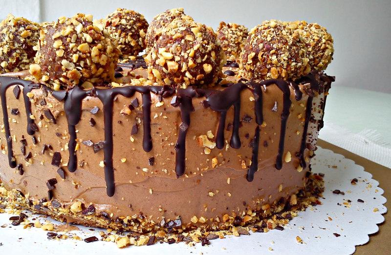 Recept Za Cake Pops V Pekacu