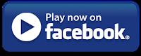 https://www.facebook.com/games/?fbs=-1&app_id=535432809982384&preview=1&locale=en_US