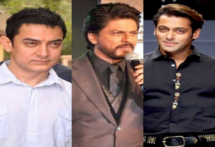 Upcoming Bollywood Movies 2019 Latest Hindi Movies New Bollywood