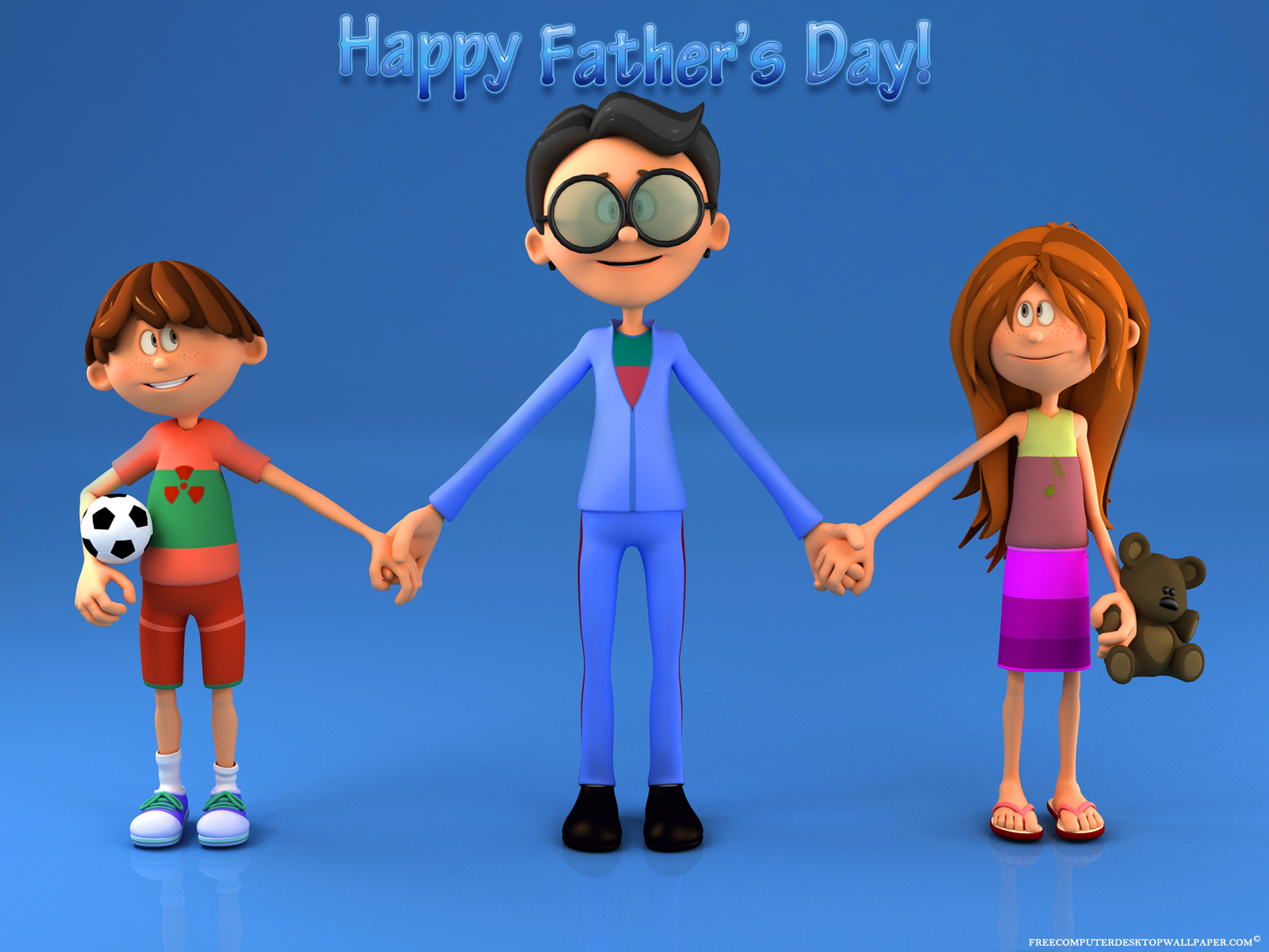 Happy Fathers Day Desktop Wallpapers Desktop Background