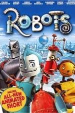 Watch Robots (2005) Megavideo Movie Online