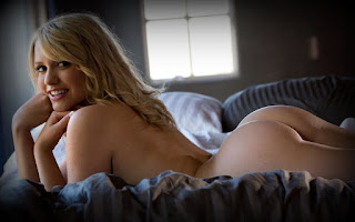 Nude Babes - Mia%2BMalkova-S01-022.jpg