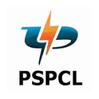 PSPCL Job Recruitment 2017-2018