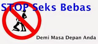 http://denatureobatkulit.blogspot.com/2017/06/mengapa-saat-kencing-penis-terasa-sakit.html