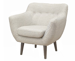 XYZ Stockholm chair (Furniture for Modern Living, £246)