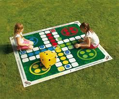 Juegos Infantiles Juegos Ludicos