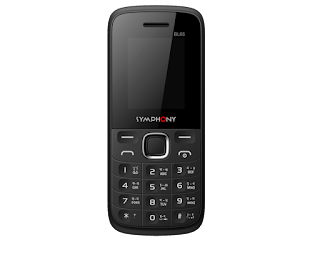 Symphony BL65 Mobile Phone Price And Specifications Details In Bangladesh