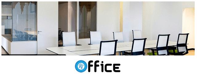 Solusi Ruang Kantor Terjangkau dan Virtual Office di Jakarta