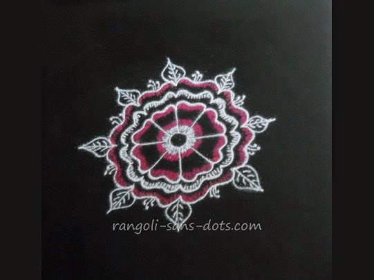 rangoli-131-f-1.jpg