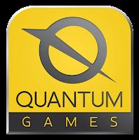 https://www.quantumgames.pl/