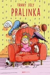 http://lubimyczytac.pl/ksiazka/4431911/pralinka