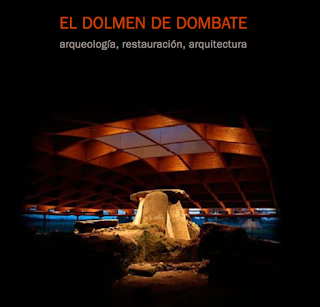 https://www.dacoruna.gal/files/4714/1578/0703/catalogo-dombate.pdf