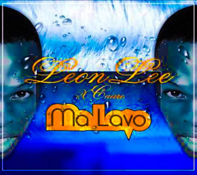 Leon Lee - Ma Lavo (feat. Caiiro) 2018 Download
