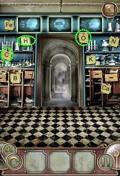 Escape The Mansion Walkthrough Level 98 99 100 101 102