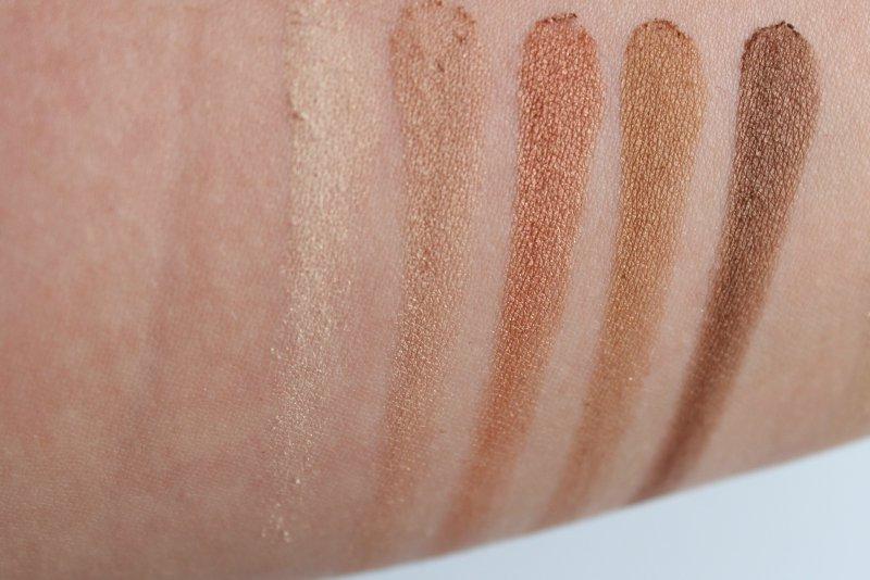 Smoky Nights Eyeshadow Palette by Estée Lauder #14