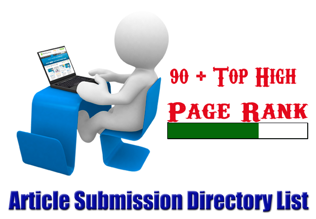 article-submission-directory-website-2015