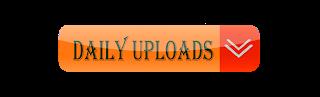 Daily Uploads