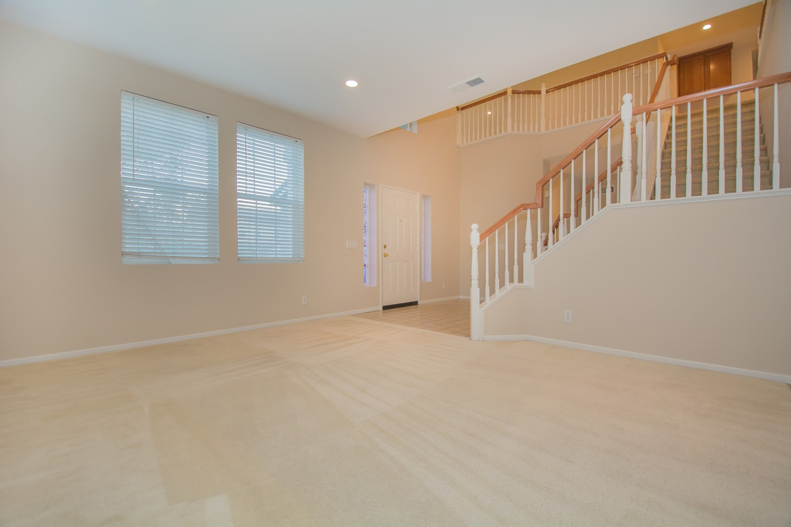 20 Bedroom House For Rent In Eastvale California Vista Property