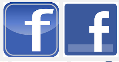 Cara Melihat Teman Yang Suka Melihat Profil Fb Kita