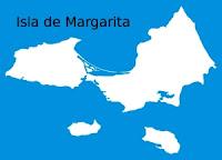 Curiosidades de la Isla de Margarita