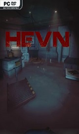 HEVN - HEVN-CODEX