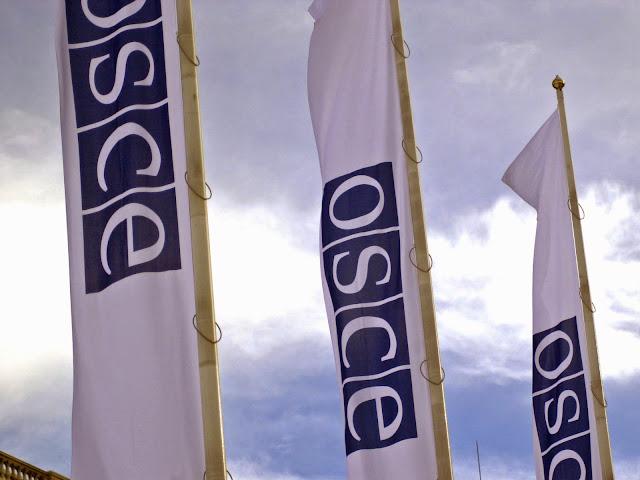 Para la OSCE Armenia y Azerbaiyán son socios igualitarios