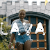 (Download Video)Zee-Lava(New Mp4 )