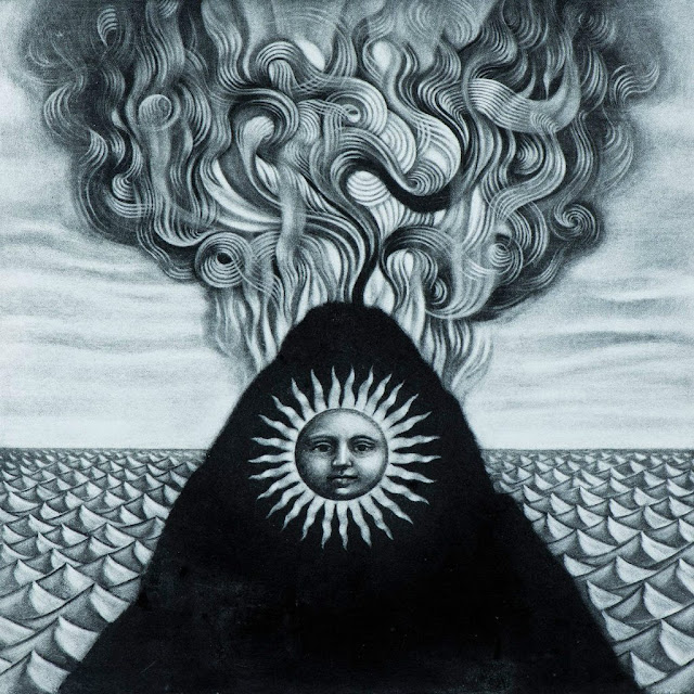 Gojira - Magma (Album Lyrics), Gojira - The Shooting Star Lyrics, Gojira - Silvera Lyrics, Gojira - The Cell Lyrics, Gojira - Stranded Lyrics, Gojira - Yellow Stone Instrumental, Gojira - Magma Lyrics, Gojira - Pray Lyrics, Gojira - Only Pain Lyrics, Gojira - Low Lands Lyrics, Gojira - Liberation Instrumental