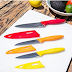 Best Paring Knives An Incredibly Easy Method That Works For All