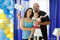 Fotografia de Fotografo de Aniversário Infantil em Suzano-SP, Festa do Pequeno Príncipe, DanyRo