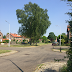 Tauw onderzoekt burgerinitiatief voor gasloze woonwijk Wageningen