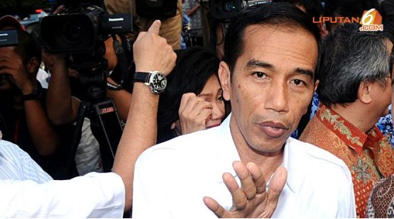 Keputusan Pemerintah ..!!! Harga Rokok Akan Naik Rp 50.000/bks Masih Niat Merokok Kah Anda?