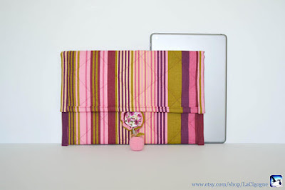 https://www.etsy.com/listing/270565251/ipad-pro-105in-case-ipad-pro-97in?ref=teams_post