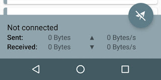 How to Use shadowsocks VPN on Android