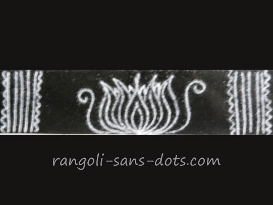 doorway-rangoli-2.jpg