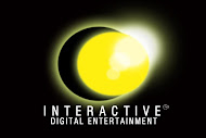 C-Interactive Digital Entertainment