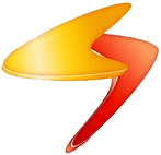 Download Accelerator Plus Icon PNG