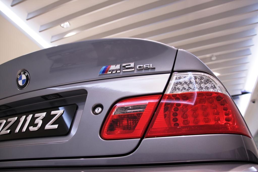 BMW%2Bm