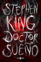 http://lecturasmaite.blogspot.com.es/2013/02/doctor-sueno-de-stephen-king.html