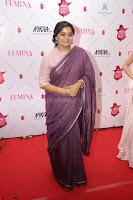 Bollywood Babes at Femina and Nykaa Host 3rd Edition Of Nykaa Femina Beauty Awards 2017 104.JPG