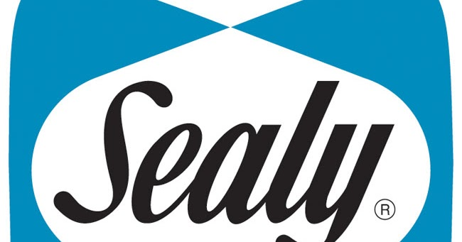 Image Result For Sealey Mattress