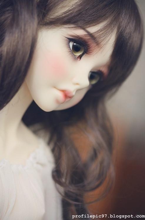 Yo Yo Genaretion Profile Pictures New Cute Barbie