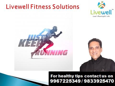 वजन कमी करताना घ्यायची काळजी: